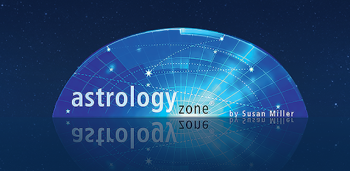 Daily Horoscope Astrology Zone by Susan Miller - Apps on Google Play