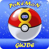 Guide For Pokémon GO