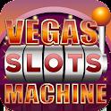 Vegas Slots Machine icon