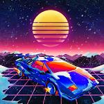 Music Racer 2.5.2