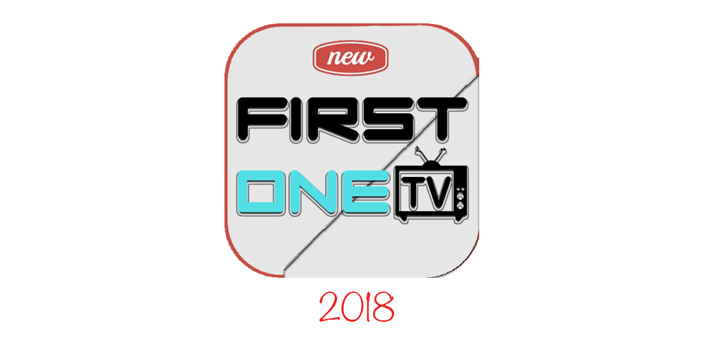 Download FirstOne TV tip APK latest version 1 0 for android