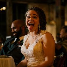 Wedding photographer Brian Brook (BrianBrook). Photo of 09.02.2018