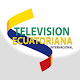 Television Ecuatoriana Download on Windows