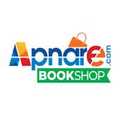 Books.apnare.com