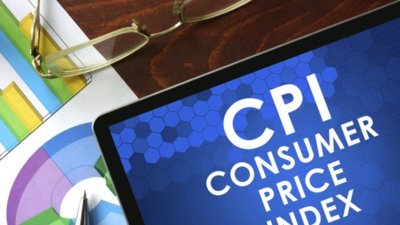CPI đo lường giá cả trong những lĩnh vực nào?