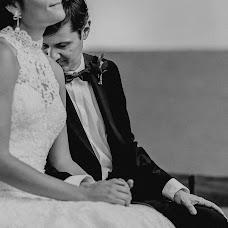 Wedding photographer Alejandro Manzo (alejandromanzo). Photo of 18.09.2015
