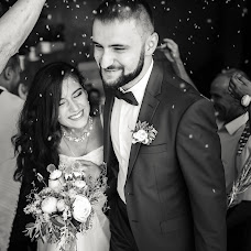 Wedding photographer Iacovlev Dumitru (dimas1md). Photo of 03.02.2018