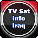 TV Sat Info Iraq icon
