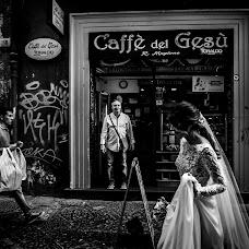Wedding photographer Matteo Lomonte (lomonte). Photo of 24.07.2018