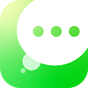 AI Messages OS15 - New Messages 2022 icon