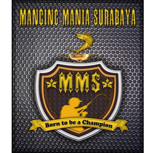 MANCING MANIA SURABAYA