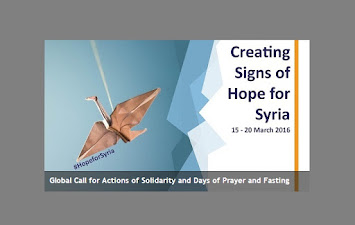 Hope for Syria.jpg