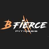 BFierce Fitness