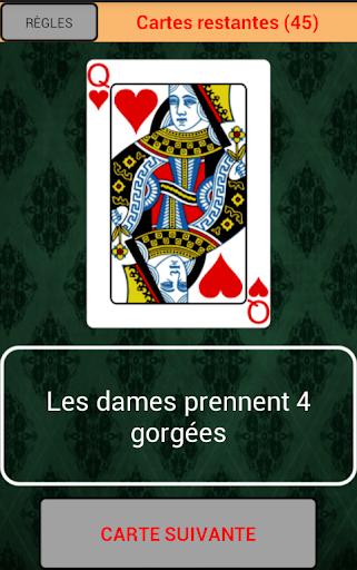 Hiiips - Jeux u00e0 boire  screenshots EasyGameCheats.pro 5