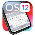 OS 12 Keyboard file APK for Gaming PC/PS3/PS4 Smart TV