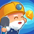 Gold Miner: Treasure Seeker