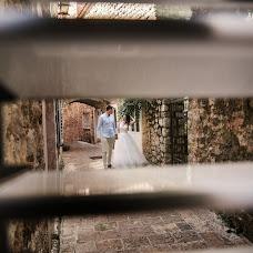 Wedding photographer Kirill Lopatko (lopatkokirill). Photo of 30.07.2018