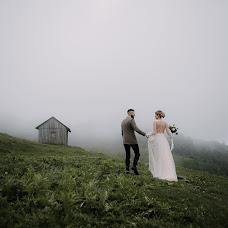 Wedding photographer Dariya Zheliba (zheliba). Photo of 14.05.2018