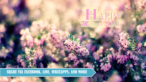 Happy Mother's Day Cards 2019 hack tool