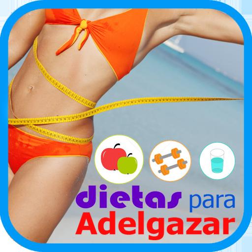 Legjobb disszociált étrend 10 nap - Hold diéta naptário