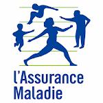ameli, l'Assurance Maladie Icon