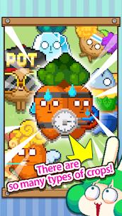 Infinite Farm MOD Infinite Diamond 4