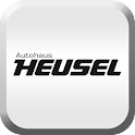 Mein Autohaus Heusel