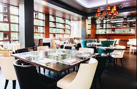 Ресторан Ресторан 18.12