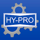 Hy-Pro Filtration Tool icon