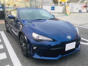 86 ZN6  GT Limited(E型)のカスタム事例画像 Kon86さんの2019年01月12日16:59の投稿