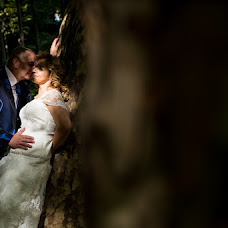 Wedding photographer Sergio Pereira roman (sergioroman). Photo of 26.12.2016