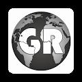 GR Traccar 3.0