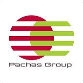 Pachas Education