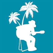 Island Hopper Songwriter Fest 2018 Android APK Download Free By Aloompa