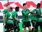 Cercle Brugge speelt even met zijn geluk, maar pakt levensbelangrijke driepunter in kelderkraker tegen amechtig Waasland-Beveren