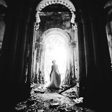 Wedding photographer Saikat Sain (momentscaptured). Photo of 23.12.2016