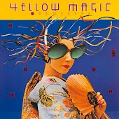 Yellow Magic Orchestra USA