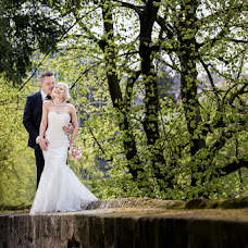 Wedding photographer Aleksey Kirsch (Kirsch). Photo of 22.03.2017