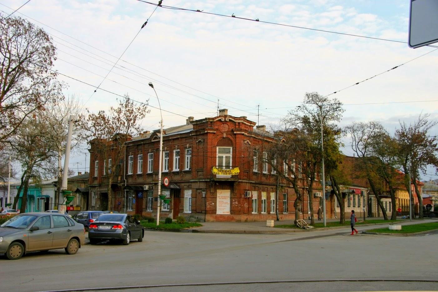 https://sites.google.com/site/istoriceskijtaganrog/frunze-ulica/dom-14