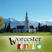 Worcester Tourism