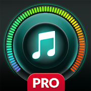 Box Music Player Pro - PowerAudio Player Pro