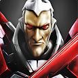 Battleborn Tap icon