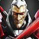 Battleborn Tap - Androidアプリ