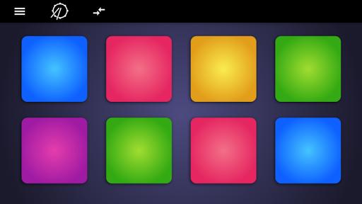 Mega Drum - Drum Kit 2020 2.1.5 screenshots 3