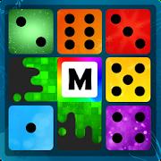 Domino Merge