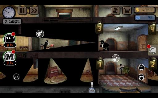 Beholder Free 2.5.0 Screenshots 14
