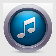 Music Player Elite