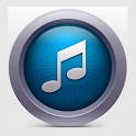 Music Player Elite icon