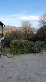 villa à Cazilhac (34)