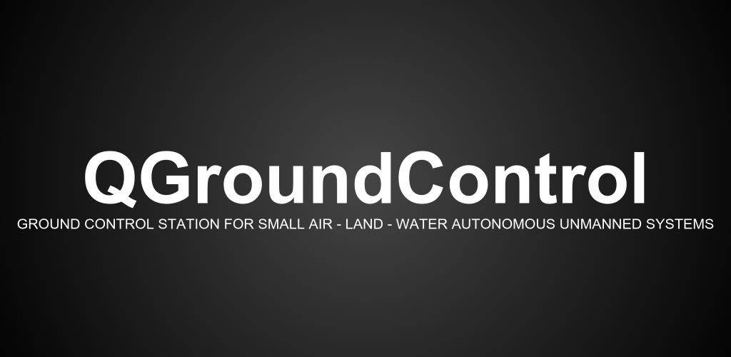 QGroundControl 3 5 3 Apk Download - org mavlink qgroundcontrol APK free